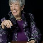 Ann Elizabeth Carson