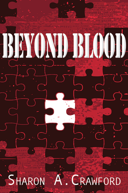 Beyond Blood