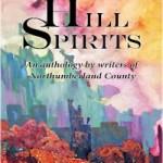 Hill Spirits Contributors