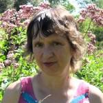 Ursula Pflug