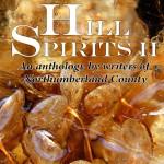 Hill Spirits II Contributors