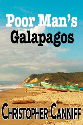 Galapogos-72-dpi