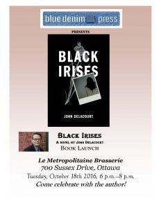 book-launch-small-poster-black-irises-ottawa