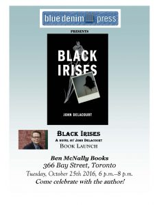 book-launch-small-poster-black-irises-toronto