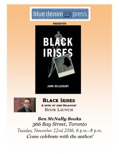 book-launch-small-poster-black-irises-toronto-resched