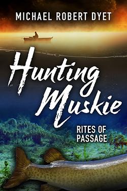 HuntingMuskie_SM