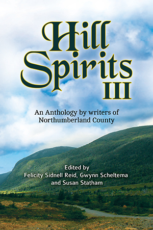 Hill Spirits III