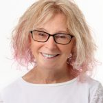 Barb Nobel