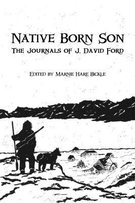 NativeBornSon_HR
