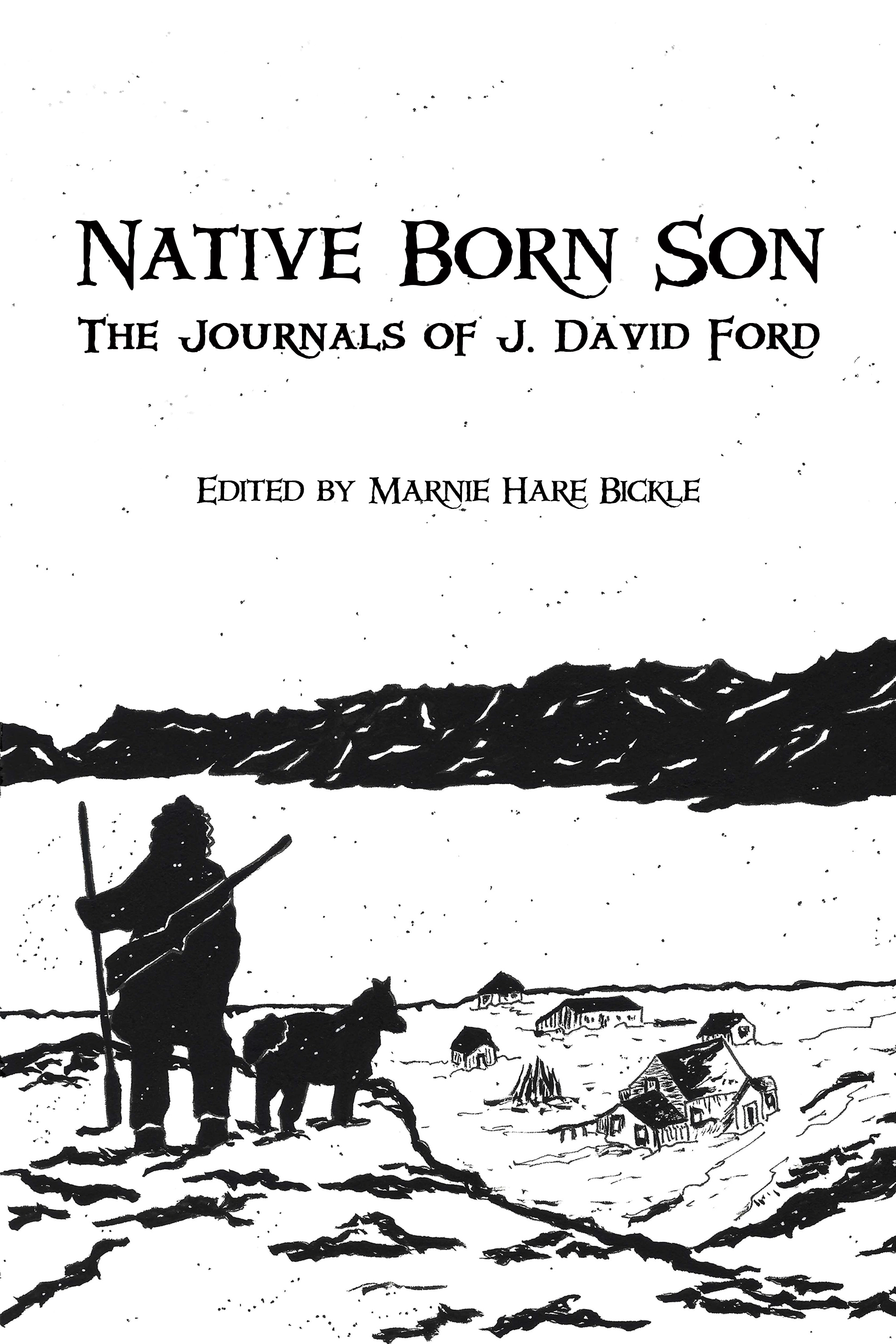 Native Born Son