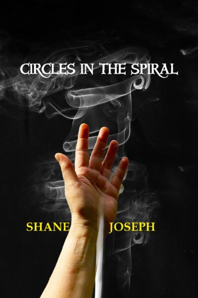Circles in the Spiral - cover